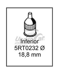 CHEVROLET  C10 63/79 C20 93/ ROT. INF. Ø 18,8 MM