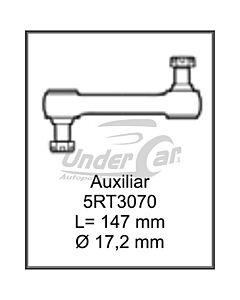 C10 C20 D20 93/.BRAZO AUXILIAR L= 147 MM