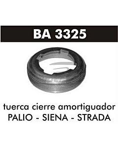 TUeRCA CIERRA AMORT. FIAT PALIO