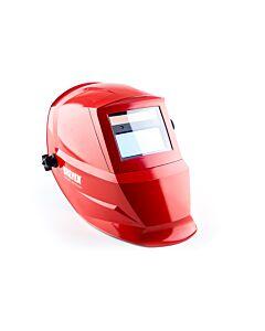 MASCARA FOTOSENSIBLE PROFESIONAL (RED)