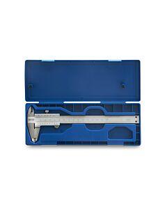 CALIBRE ACERO DE 150 mm Mecánico