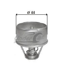 RENAULT 4 - R12 - R18 - TRAFIC MOTOR 1400CC