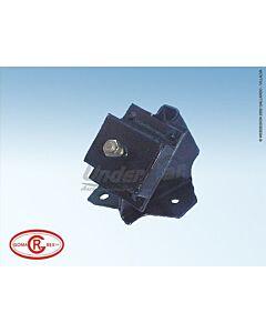 SOP. DE MOTOR LATERAL DER. R. 6 AL RG7490