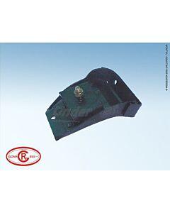 SOP. DE MOTOR LATERAL IZQ. R.6 B RG7489
