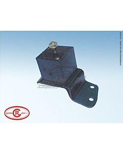 SOP. DE MOTOR IZQ. R.18 Y FUEGO RG7511