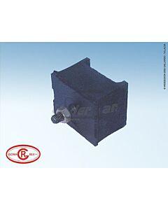 SOP. DE CAJA RENAULT 18 C/MOTOR 1400 RG7521