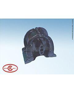 SOP. DE CAJA 4 VELOCIDADES TRAFIC RG7527