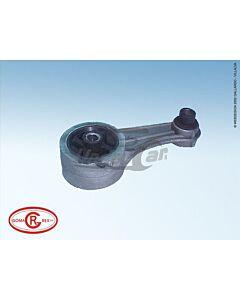SOP. MOTOR TRAS. CAJA CLIO R19 RG7539/RG7548