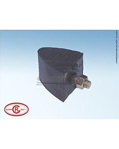 TOPE DE ELASTICO DEL. FORD  61/6 RG3301