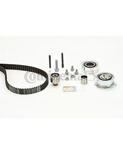 Kit Distribucion Amarok K025649XS CT1139K2
