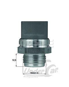 VW PASSAT Motor ADR 1.8 125 CV- APT 1.8 125