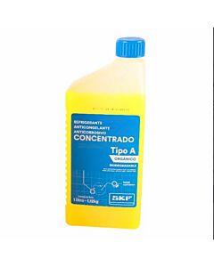 Liquido Refrigerante Amarillo SKF