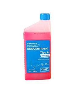 Liquido Refrigerante Rojo SKF