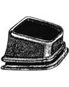 GUARDAPOLVO HORQUILLA EMBRAGUE CHEV. 400
