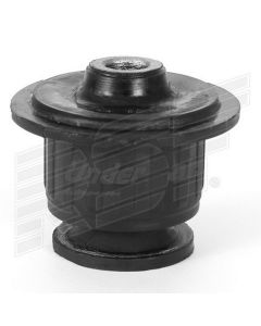 BUJE PTE DEL ANT D10MM ALT46MM FORD GALAXY 92